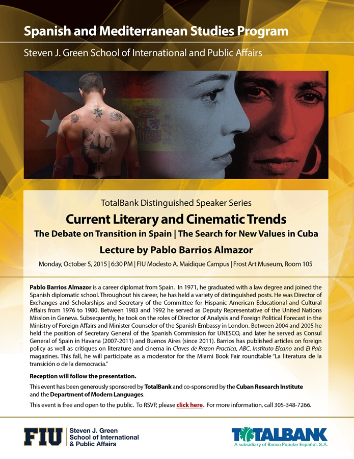 trends in modern english literature This course provides a foundation in english literary history from the  the  development of a specific theme or genre in a transnational early modern context   were central literary concerns after independence and more recent literary  trends.